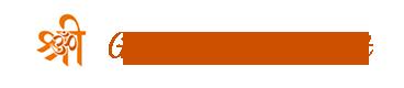 Guru-Dev-Legacy-Trust-Logo