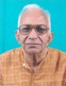 Umesh Kumar Shrivastava